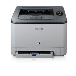 HP clp-610nd-13149