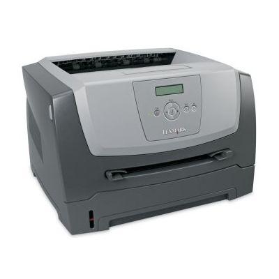imprimanta-laser-lexmark-e350d-145501